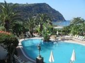 Hotel Semiramis - Forio di Ischia-0
