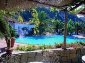 Hotel Semiramis - Forio di Ischia-2