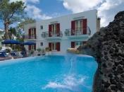 Hotel T. Parco Edera - Ischia-1