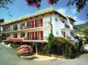 Hotel T. Parco Edera - Ischia-0