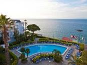Hotel Terme Alexander - Ischia-1