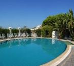 Hotel Terme Castaldi - Forio di Ischia-0