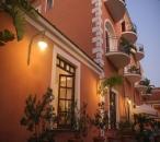 Hotel Terme Castaldi - Forio di Ischia-2