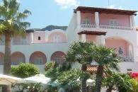 Hotel Terme Colella - Forio di Ischia-0