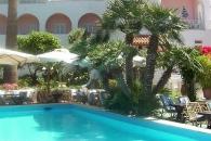 Hotel Terme Colella - Forio di Ischia-1