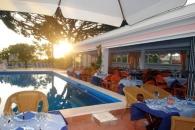 Hotel Terme Colella - Forio di Ischia-2