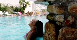Hotel Terme Elisabetta - Casamicciola Terme-2