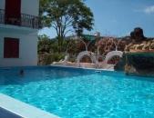 Hotel Terme Tirrenia - Ischia-2