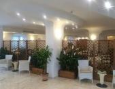 Hotel Terme Tirrenia - Ischia-3