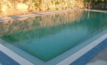 Hotel Villa Cimmentorosso - Forio di Ischia-2