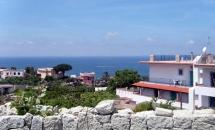 Hotel Villa Cimmentorosso - Forio di Ischia-1