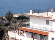 Hotel Villa Cimmentorosso - Forio di Ischia-0