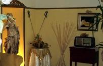 Hotel Villa Diana - Ischia-2