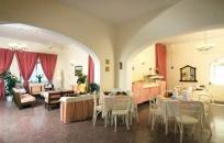 Hotel Villa Diana - Ischia-1