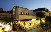 Hotel Villa Diana - Ischia-0