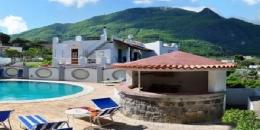 Hotel Villa Erade - Casamicciola Terme-2