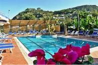 Hotel Villa Franca - Forio di Ischia-1