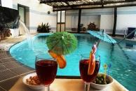 Hotel Villa Franca - Forio di Ischia-2