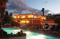 Hotel Villa Franca - Forio di Ischia-0