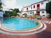 Hotel Villa Tina - Ischia-0