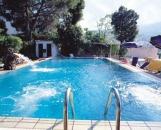 Hotel Vittoria - Ischia-0