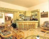 Hotel Vittoria - Ischia-1