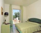 Hotel Vittoria - Ischia-2