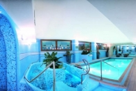 Hotel le Querce Thermae e SPA - Ischia-2