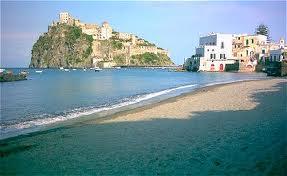 Offerte Ischia Roulette in 4 Stelle Ischia