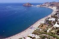 Offerte Ischia Roulette in 4 Stelle - Ischia-3