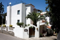Residence Macap� - Ischia-0