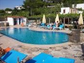 Residence Parco Gioconda - Forio di Ischia-1