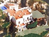 Residence Sant`Angelo - Serrara Fontana-0