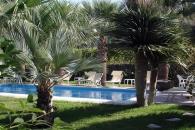 Residence Villa Cristina - Forio di Ischia-0