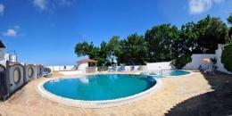 Residence Villa Erade  - Casamicciola Terme-2