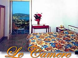 Residence Villa Teresa Casamicciola Terme