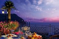 Sorriso Thermae Resort & SPA - Forio di Ischia-2