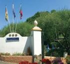 Villa al Parco - Forio di Ischia-0