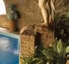 Villa al Parco - Forio di Ischia-2