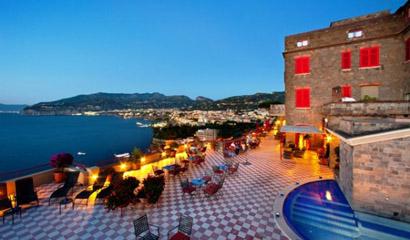 italien igea marina hotel gardenia