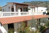 Casa Vacanze Villa Myremi - Ischia
