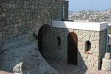 Casale di Cetronia - Ischia
