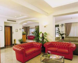 Comfort Hotel Gardenia Sorrento Coast - Sorrento