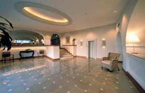 Grand Hotel Aminta - Sorrento