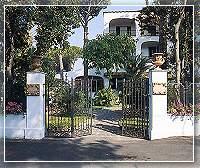 Grand Hotel Excelsior - Ischia