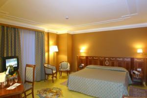 Grand Hotel La Pace - Sorrento