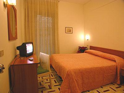 Hotel Angelina Sorrento - Sorrento