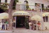 Hotel Bellavista - Ischia