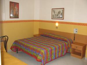 Hotel Calypso - Pompei