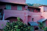 Hotel Casa Nicola - Ischia